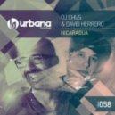 DJ Chus & David Herrero - Nicaragua (Original Mix)