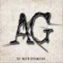 Dj Alex Geralead - My House