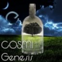 Cosmi - Genesis (North7 Remix)