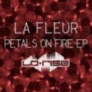 La Fleur - Cendres (Original mix)