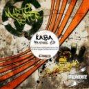 Kaba - Fresh Melon (MartOpetEr Remix)