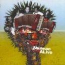 Shulman feat. Lee Triffon - I Dive (ALive Mix)