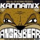 Kannamix - Arkansas Melody (xKore Remix)