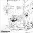 Carolina Lezcano - My Jazz (Mati Garage Interpretation Remix)