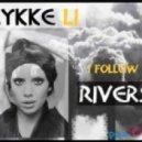 Lykke Li - Follow Rivers (Funk D Remix)