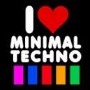 DJ Pavlik - Minimal-Techno