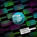 Muzikfabrik feat. Gosha - Touch The Sky (Jozsef Keller & Pete-R Remix)