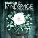 Marco P - Mindspace (Avrosse remix)