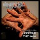 Skrtel - Skietwond (Karasho Remix)