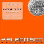 Denetti - Goodbye (Danny Wice & Dubdash Remix)