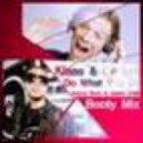 Klaas feat. Carlprit - Do What You Do (Danny Burn & Sasha Gulin Booty Mix)