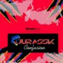 Jurassik - Confusion (Original Mix)