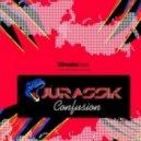Jurassik - Confusion (Shakes Remix)