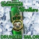 Glamrock Brothers - Drunken Sailor (Club Mix)