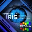Phrakture - Iris (Original Mix)