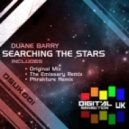 Duane Barry - Searching The Stars (Original Mix)