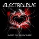 Sunless - ElectroLove