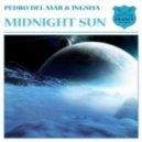 Pedro Del Mar - Midnight Sun (Kaimo K Remix)