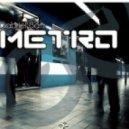 Gabriel Batz  -  Metro