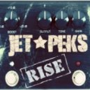 Jet Peks - Skr Beat