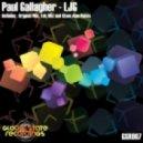 Paul Gallagher - LJG (Tek Mix)