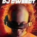 Dj Sweest, You Rock - Control C (Original Mix)