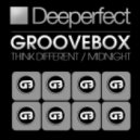 Groovebox - Midnight (Original Mix)