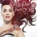 Katy Perry - Part Of Me (Dj Linuxis Remix)