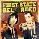 First State - Reloaded (Original Mix)