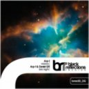 Arp-1 - Visions