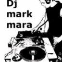 Dj mark mara - The technological explosion #3