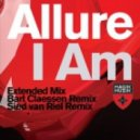Allure - I Am (Extended)