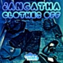 Jangatha - Get Those Clothes Off (Original Mix)