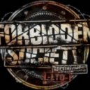 Forbidden Society - Antistar