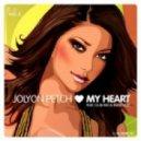 Jolyon Petch - My Heart (Club Mix)