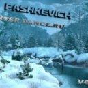 DJ Pashkevich - Winter Dance.ru Vol. 3