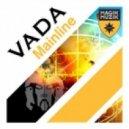 Vada - Mainline (Original Mix)