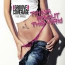 Groove Coverage Feat. Rameez  - Think About The Way (Club Mix)
