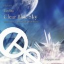 Tin5ha - Clear Blue Sky (Nhato Remix)