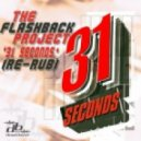 Downbeat - THE FLASHBACK PROJECT