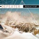 Defeater - Beauty
