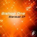 Bishop One - Memories (Original Mix)