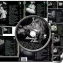 Armin Van Buuren Vs. Randy Katana - Pump It Louder (Xijaro Mash Up)