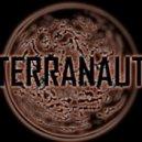 Kuffdam - We Gotta Go (Again) (Terranaut Remix)