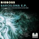 Bigboss - Old Times Original Mix
