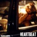 Childish Gambino - Heartbeat (Justin Faust Remix)