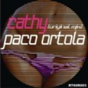 Paco Ortola - Cathy (Original Mix)