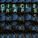 Circle Traps - Mirrors and Monuments