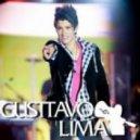 GUSTTAVO LIMA - Balada Boa (Dj Florum Club Remix)