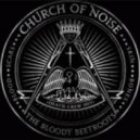 The Bloody Beetroots Ft. Denn - Church Of Noise (Diplo Remix)